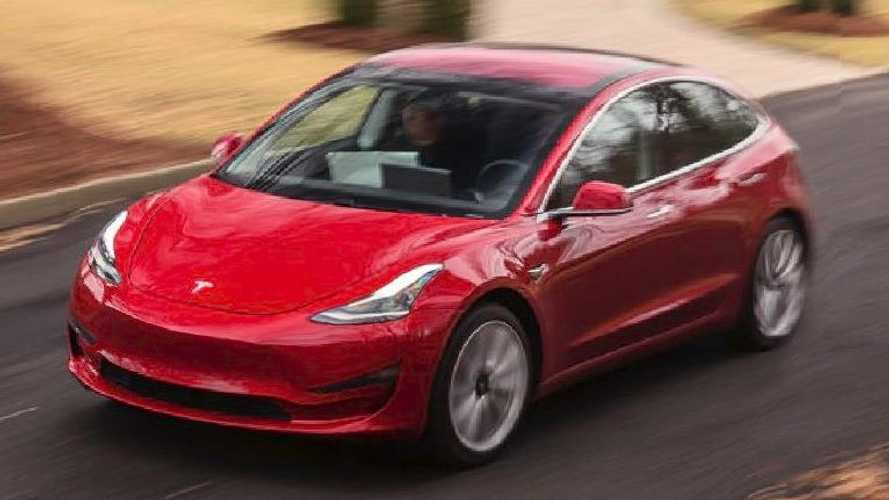 Tesla Model C, eğer üretilirse böyle görünebilir