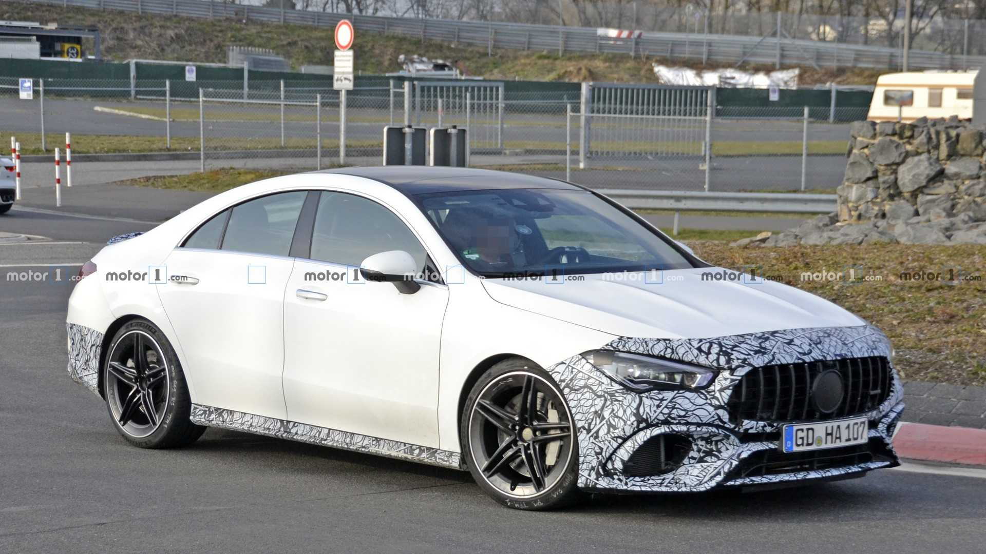 mercedes-a​mg-cla-45-​spy-photo.​jpg
