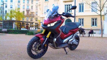 Motor1 Ride - En route pour l'épisode 3 !