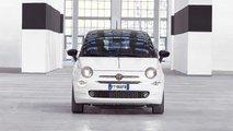 Fiat 500 120eme