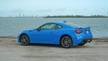 2019 Toyota 86: Review