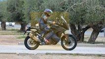 2020 KTM 1290 Super ADV