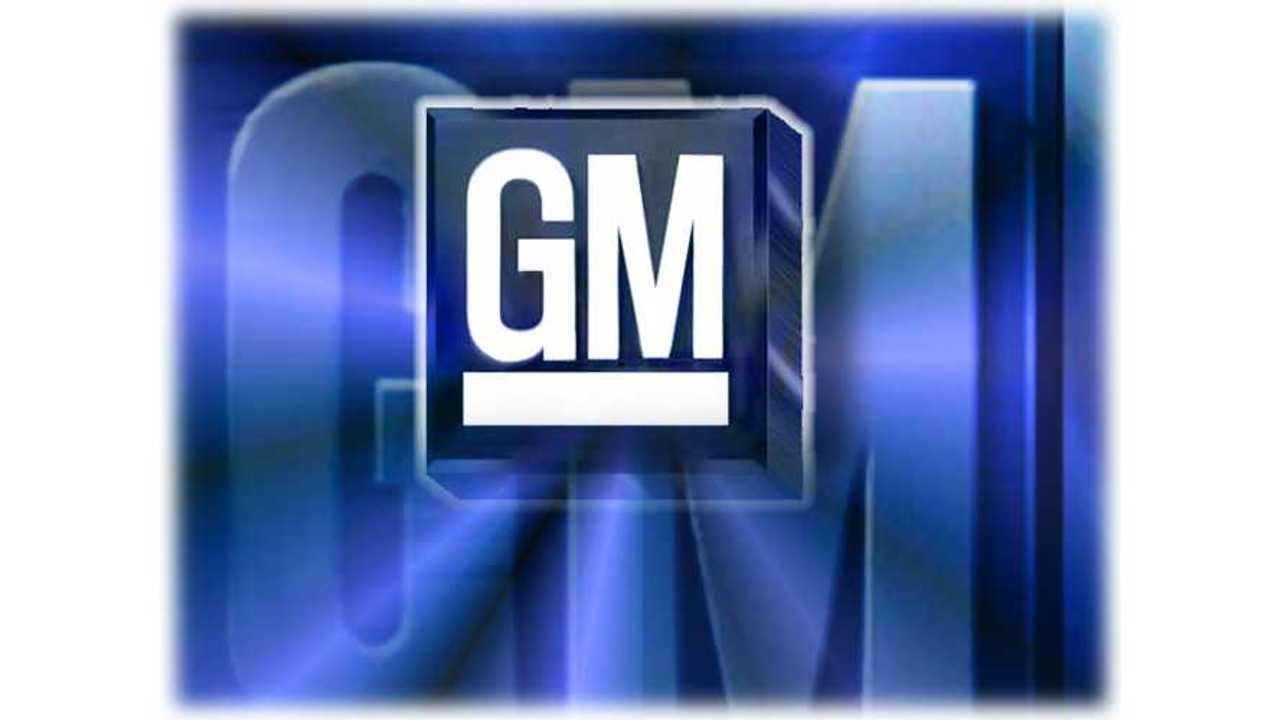 Inside Source Says General Motors'