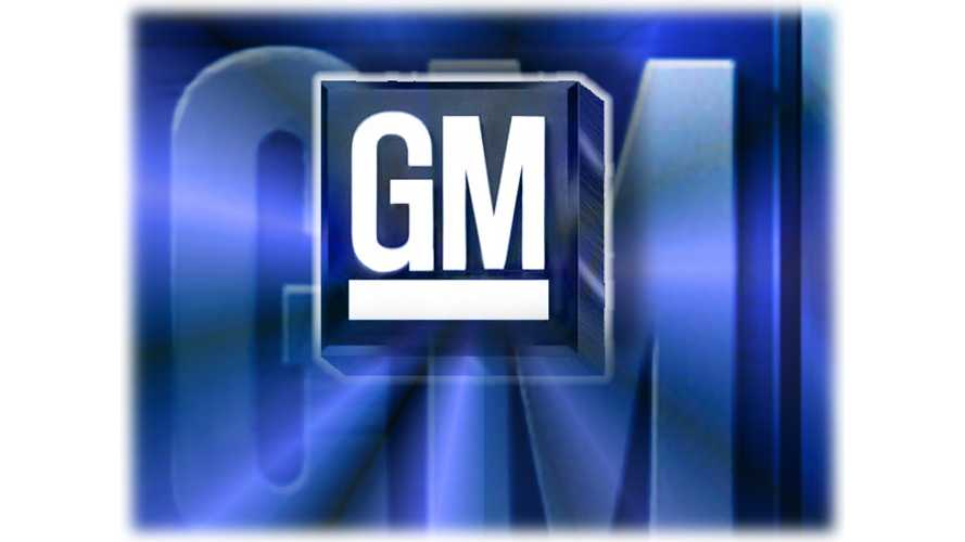 Inside Source Says General Motors'