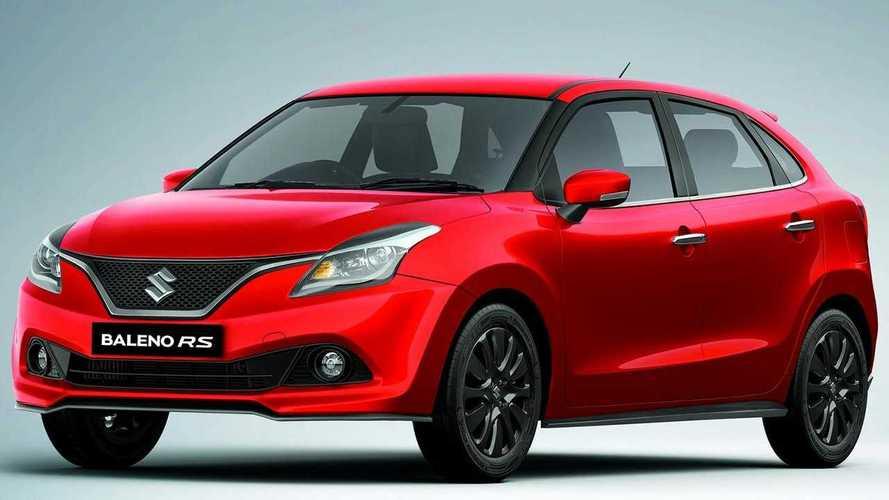 Maruti Suzuki разработает гибридные модели вместе с Toyota