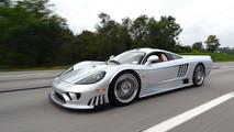 Dünyanın en hızlı 10 otomobili
