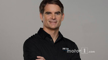 Jeff Gordon, Wayne Taylor Racing
