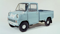 Honda en 10 modèles majeurs
