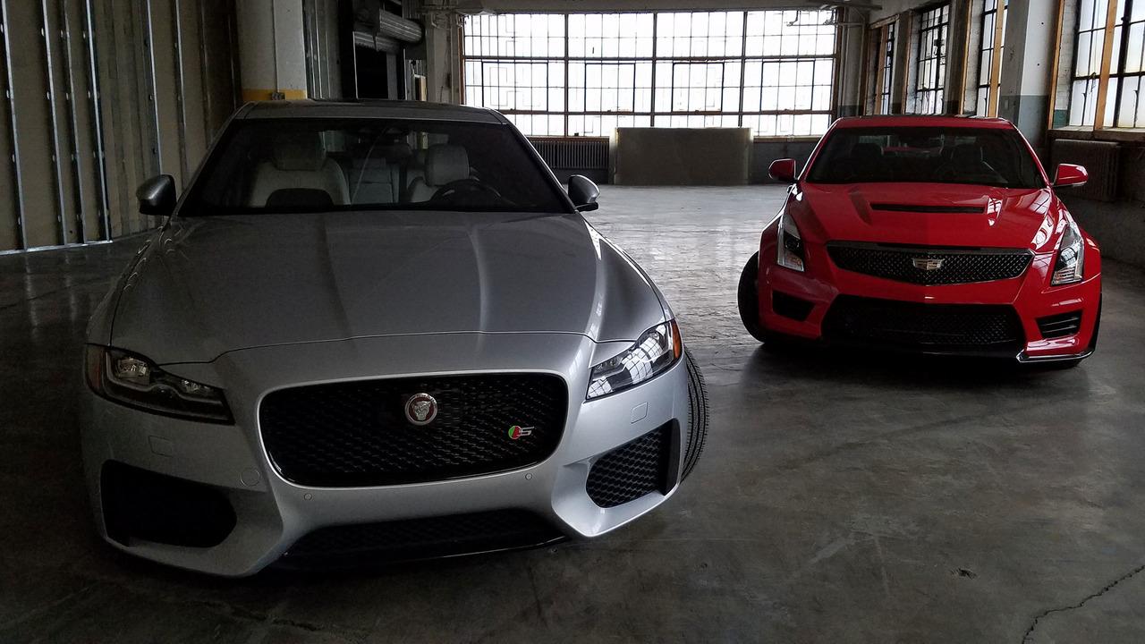 Motor1 Garage Episode 15
