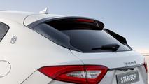 Maserati Levante by Startech