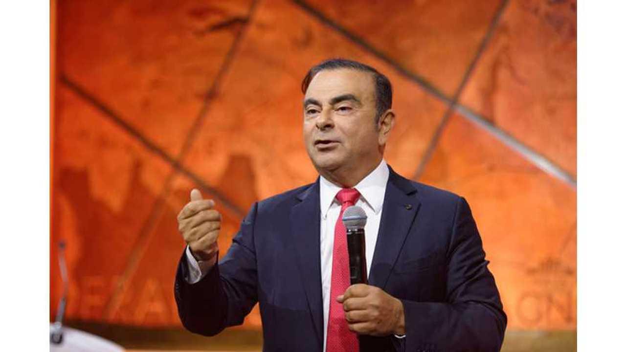 Carlos_Ghosn___Alliance_2022_Plan_Announcement_1