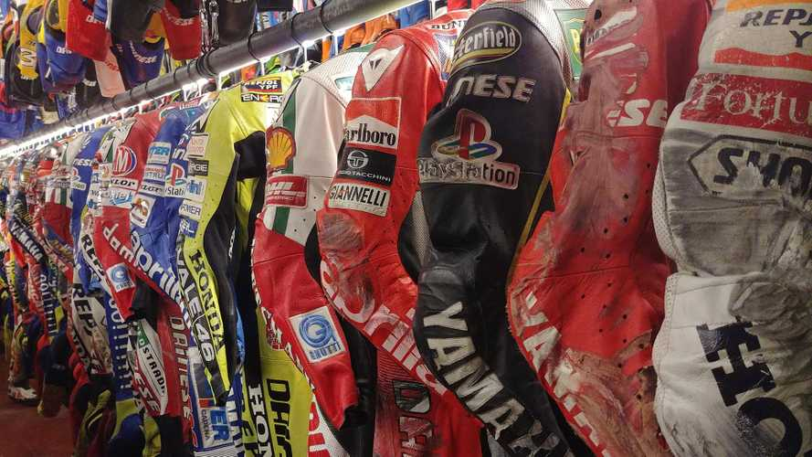 Motorcycle Gear: Is Leather Better Than Textile?