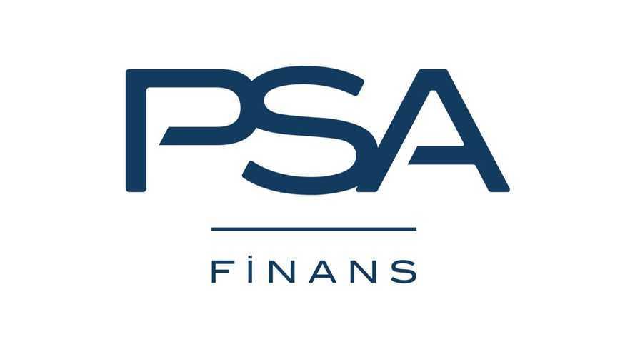 PSA Finans ve Opel Türkiye'den iş birliği