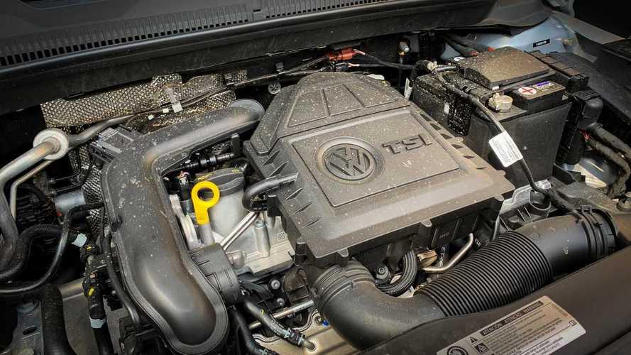 Fábrica de motores da VW em São Carlos exporta componentes para a Alemanha