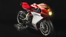 mvagusta superveloce best of course