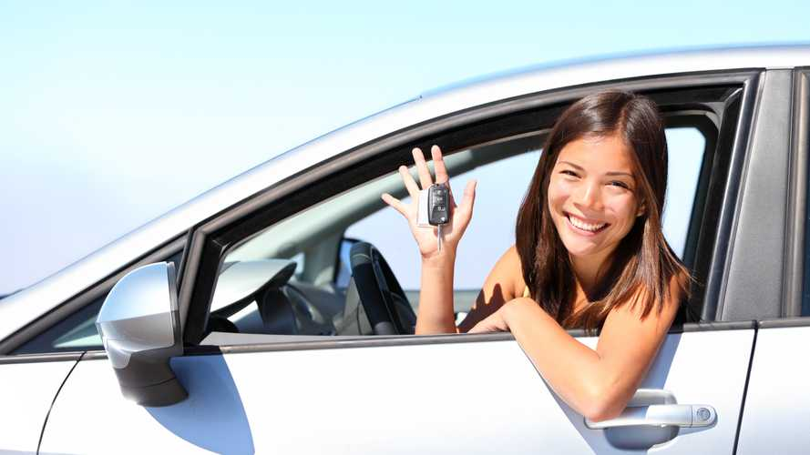Do You Need Insurance With A Learner's Permit?