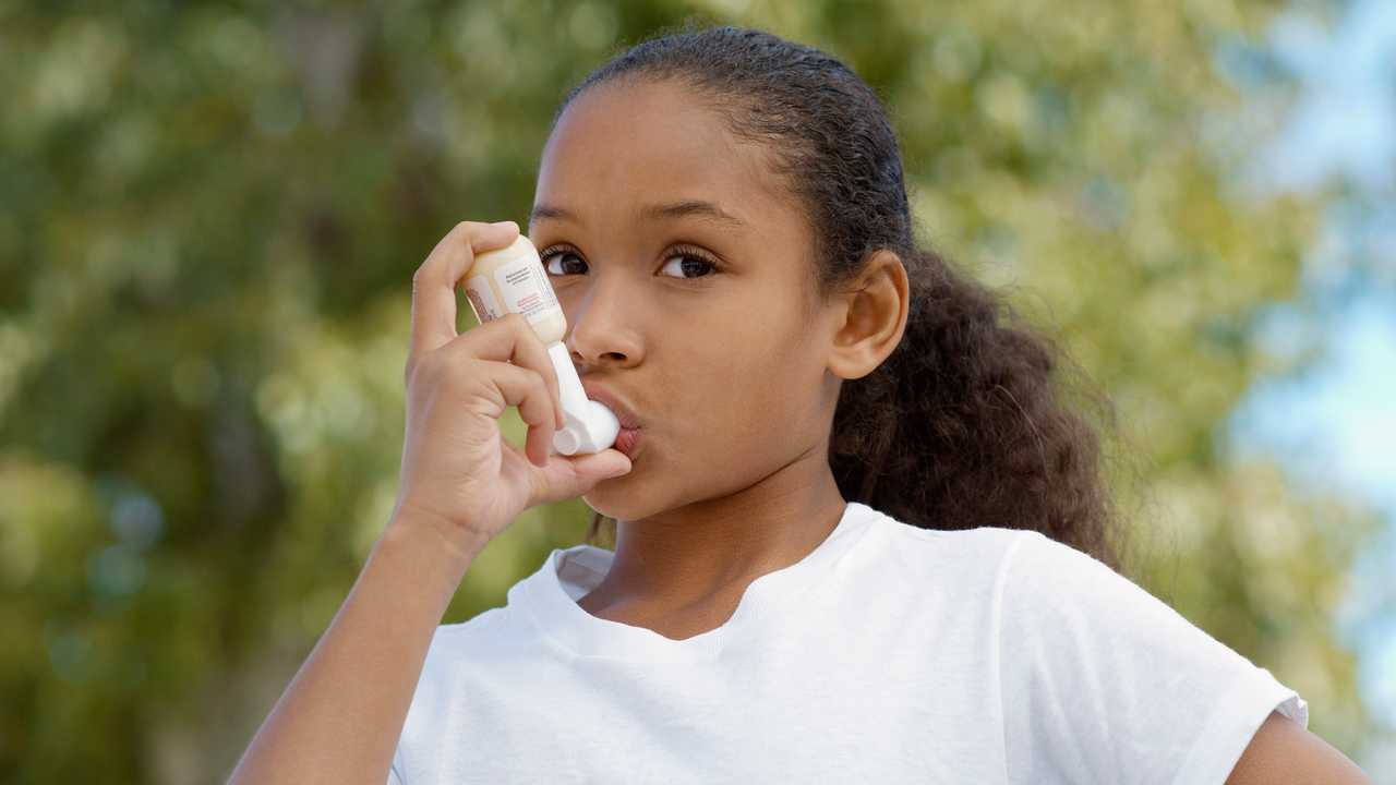 asthmaimageforInsideEVs