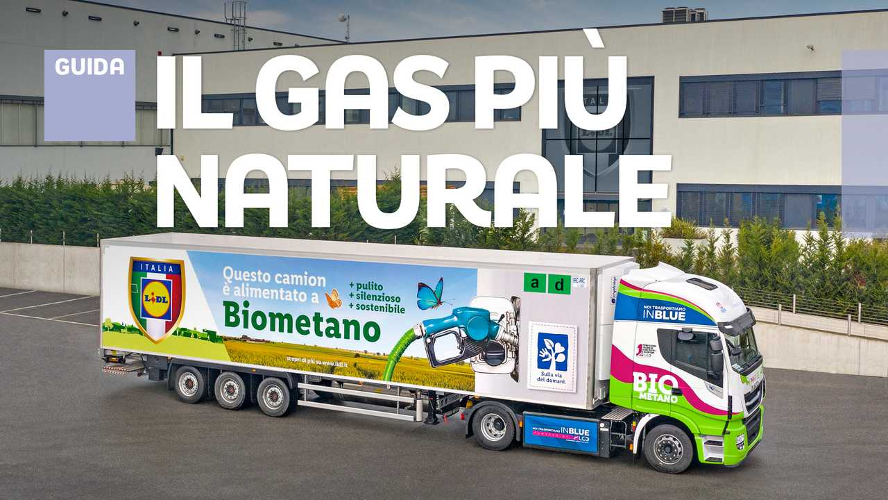 Cover Biometano