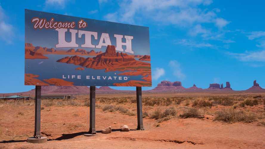 The Cheapest Utah Car Insurance