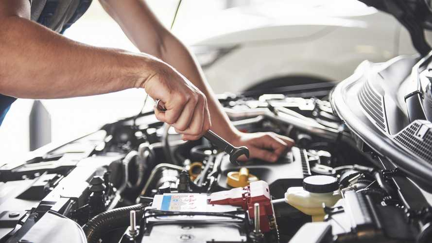 What Is A Car Repair Warranty And Is It Worth It?