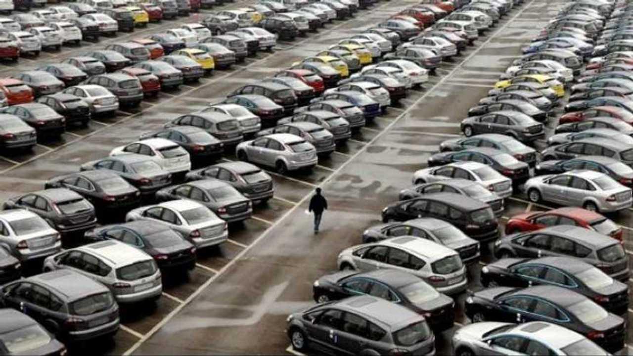 araç satış cover