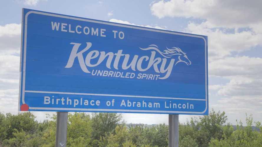 Best Car Insurance: Kentucky (2021)