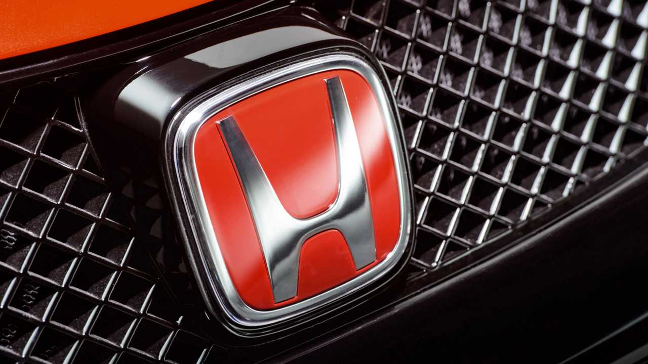 Loser: Honda