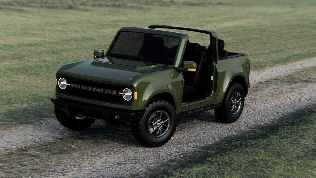 https://cdn.motor1.com/images/mgl/mGqMo/s3/2020-ford-bronco-new-rendering.jpg