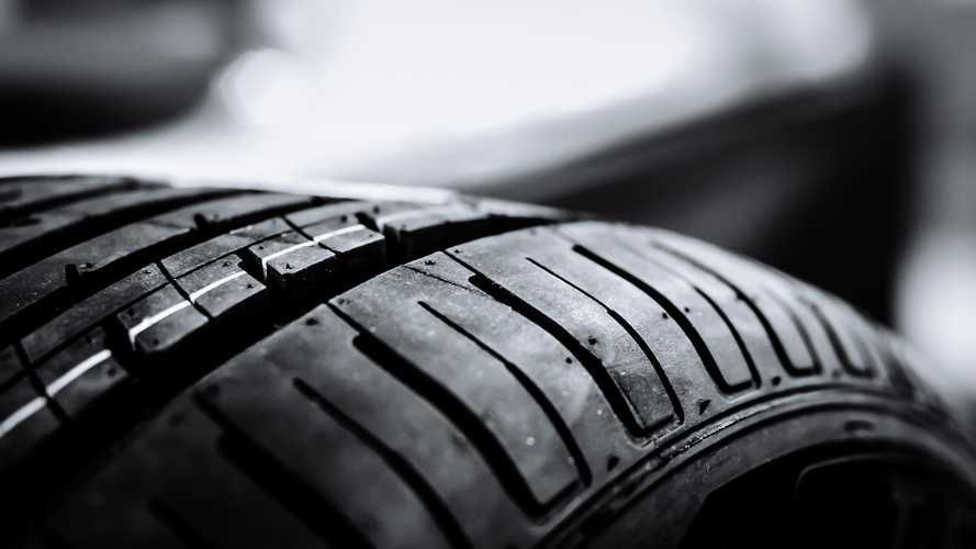 Mobile tyre-fitting appointments spike as drivers self-isolate