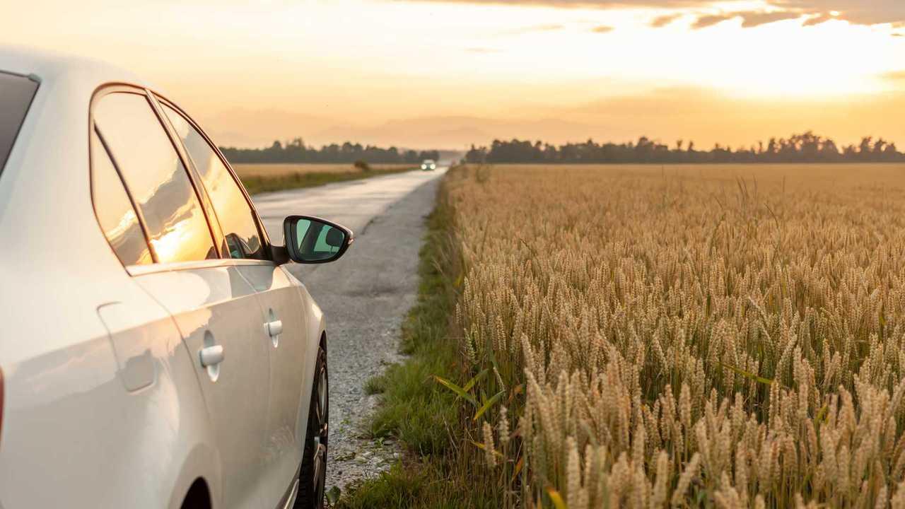 Our Kentucky Farm Bureau Insurance Review 2021
