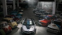 bmw i8 production ending april
