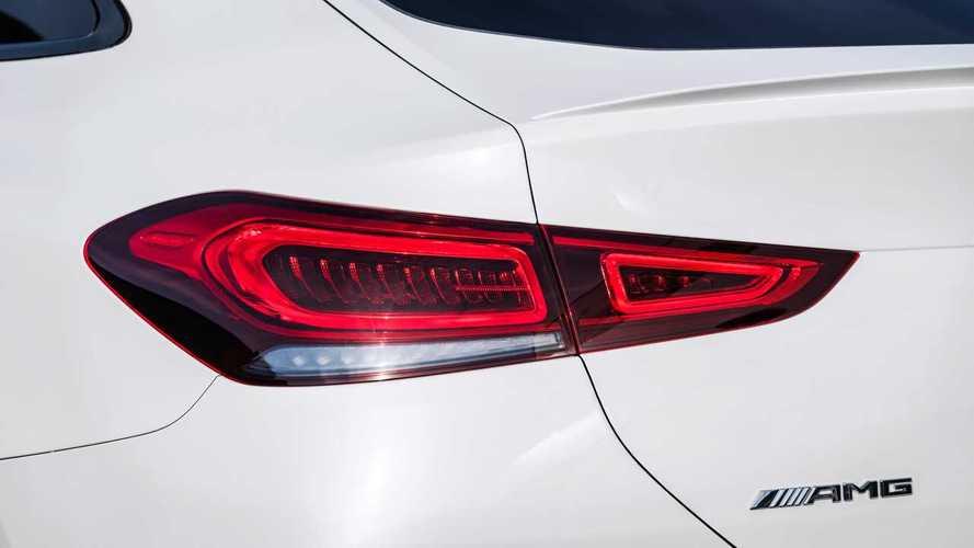 Bientôt un SUV exclusivement sportif chez Mercedes-AMG ?