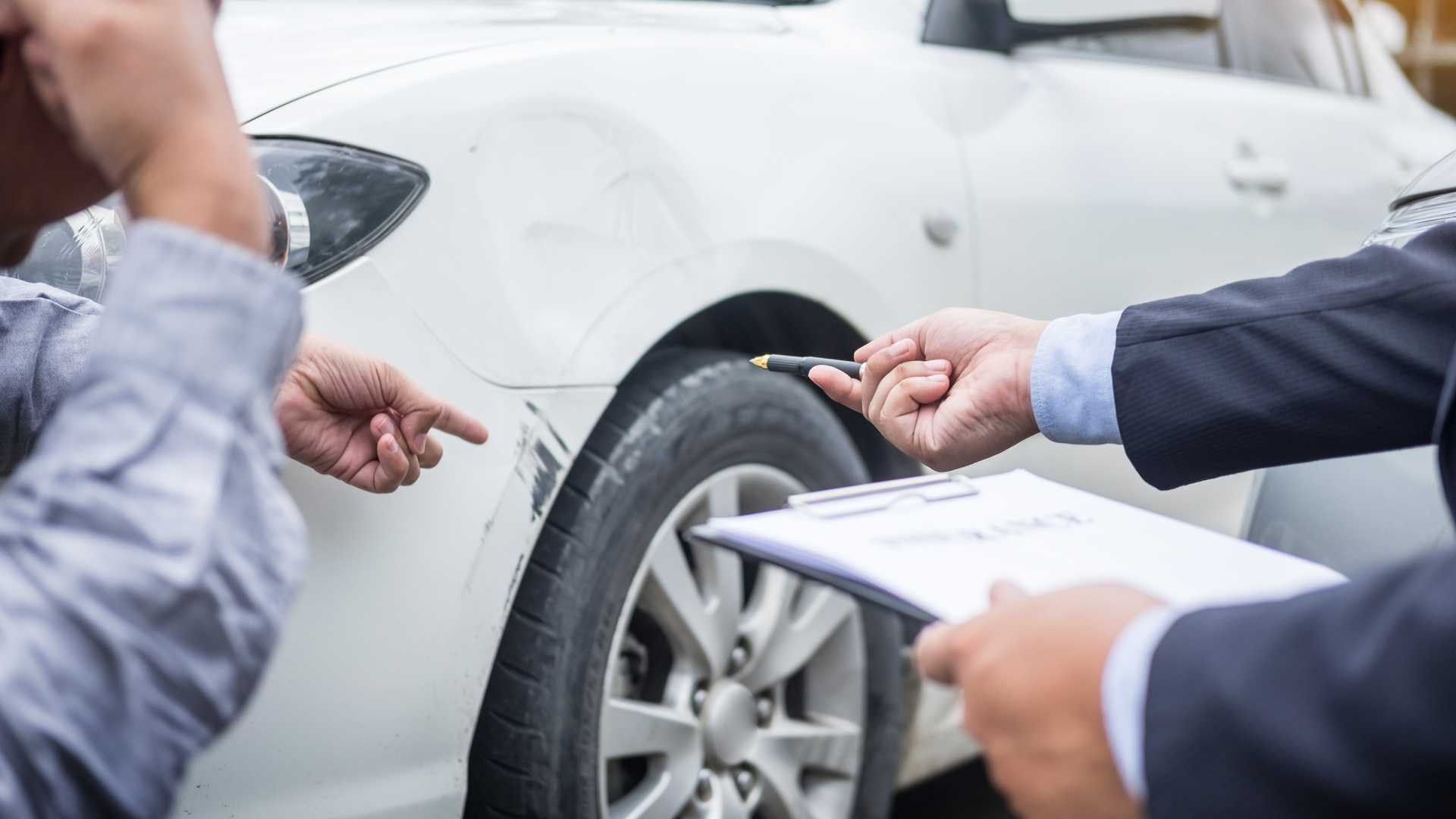Acceptance Insurance Reviews Coverage And More 2021