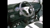Ford Transit X-Press