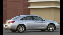 Chrysler Sebring 2006