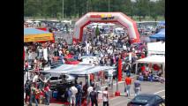 Auto Kit Show 2006
