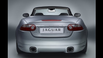 Jaguar XK Style Pack