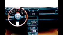 Alfa Romeo 33 Quadrifoglio Oro (1983-1984)