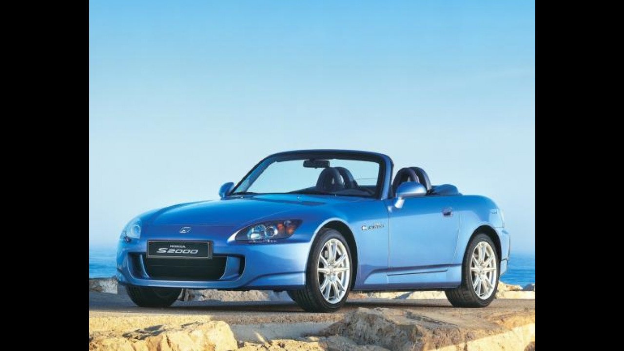 S2000 my2004