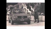 Alfa Romeo Alfasud L