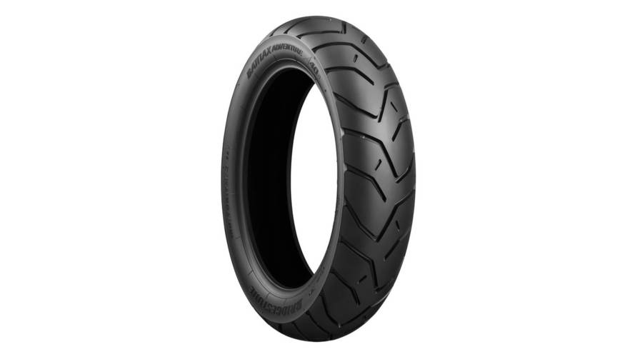Bridgestone Battlax Adventure A41