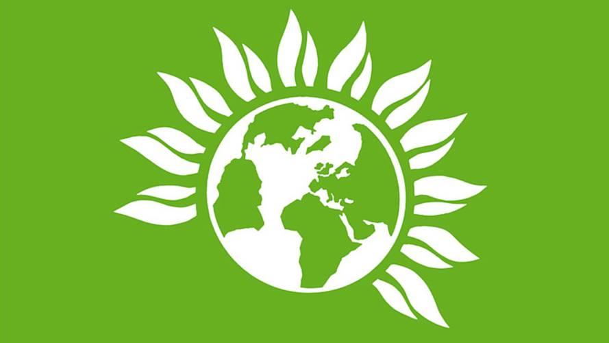 Too Environmentally Friendly: Does Green go too far?