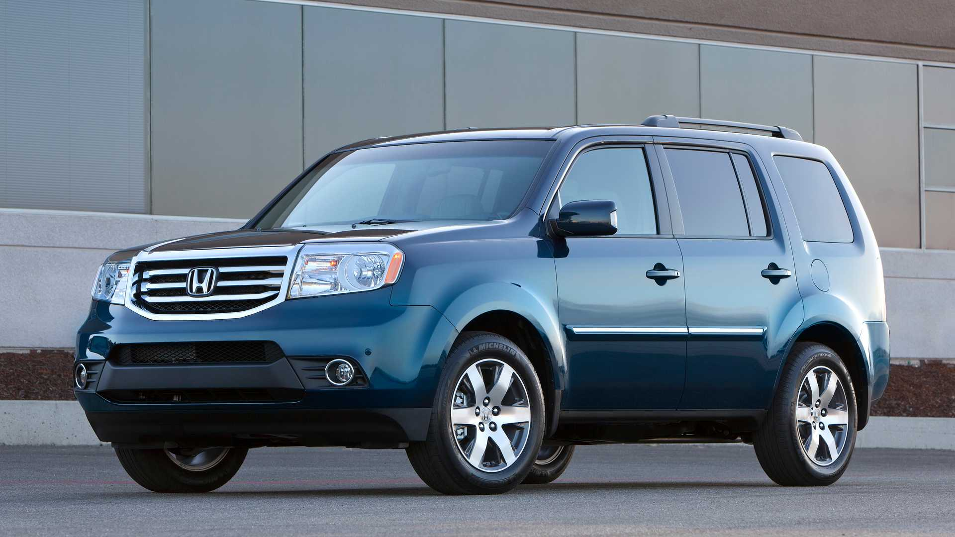 These Are The Best Used Suvs Under 10 000
