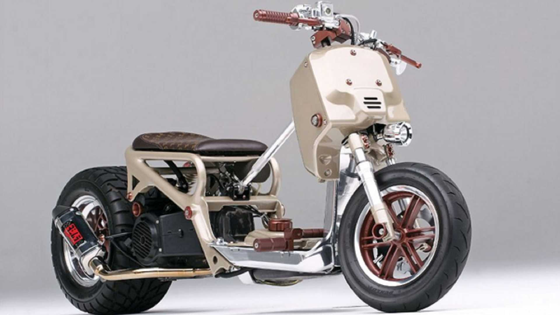 Motorcycle News, Reviews and How-Tos for Enthusiasts | RideApart