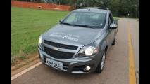 Brasil, julho: Strada registra melhor resultado em 2011 e Sorento alcança recorde