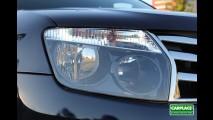 Duster Experience: Renault mostra os atributos do novo SUV de um jeito diferente em SP