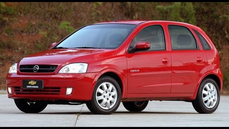 Simula o de seguro autof cil para corsa 2008 r 69 90 - Seguros de coche por meses ...