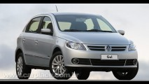 VW anuncia Recall para Novo Gol e Voyage - Convocação afeta 193.620 veículos no Brasil