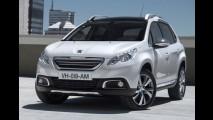 Peugeot pode entregar o controle do grupo PSA a General Motors