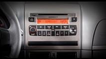 Vídeo: propaganda do Dodge Forza, um Siena de quase R$ 100 mil